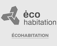 eco habitation